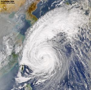 TyphoonTokage_2004293_lrg