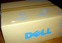 Dell01