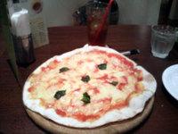 Diner_081501