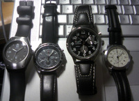 Watch_new