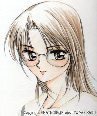 tsuta_shiki.png